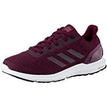 best sneakers 312d1 76844 Adidas Cosmic 2, Zapatillas de Trail Running para Mujer
