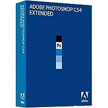 Adobe Photoshop CS4 Extended v11.0