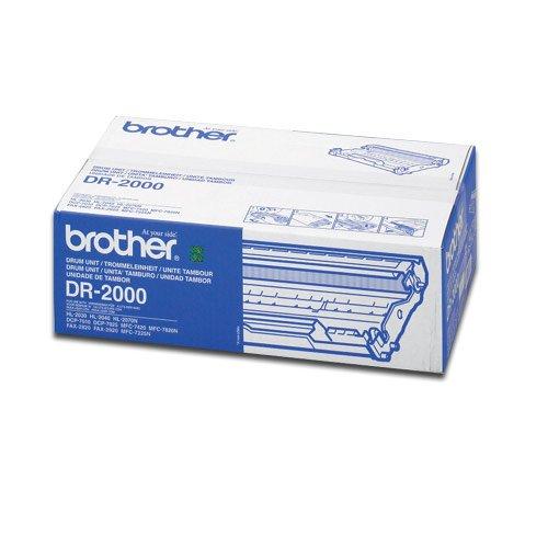 brother-dr2000-tambour-dorigine-pour-imprimantes-mfc7420-mfc7820n-hl2030-hl2040