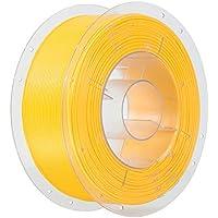 Comgrow Impresora 3D PLA Filamento 1.75mm 1KG