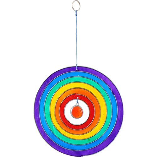 sun-catcher-full-circle-rainbow-sun-catcher-con-colgante-home-gift-garden