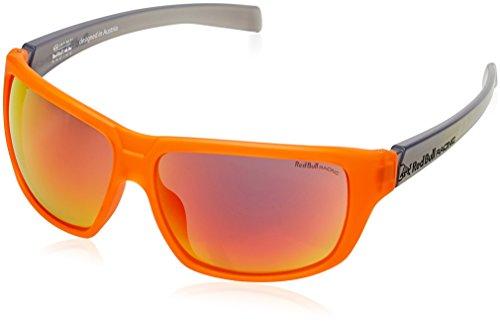 red-bull-racing-eyewear-gafas-de-sol-rectangulares-rbr214-sports-tech