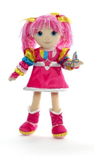 madame-alexander-18-tickled-pink-cloth-doll-rainbow-brite-collection-by-madame-alexander