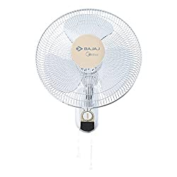 Bajaj Midea BW07 400mm Wall Fan