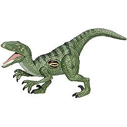"Jurásico Mundo Velociraptor de Growler ""Charlie"""