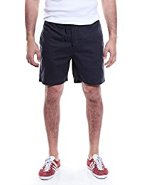 Ritchie - Short Cassis - Homme