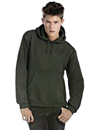B&C - Sweat-shirt -  Homme grand