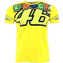 Suchergebnis Auf Amazon De Fur Valentino Rossi T Shirt Valentino