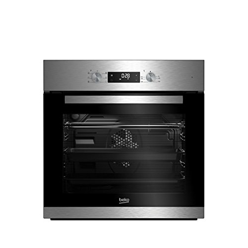 beko-bie22300x-integrado-electrico-71l-a-20-acero-inoxidable-horno-medio-electrico-integrado-acero-i