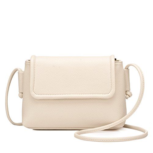 Ladies retrò shoulder bags and leisure/ letteraria diagonale pacchetto/ donne britanniche sacchetto-C C