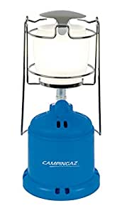 Campingaz Camping 206 L Lanterna a Gas