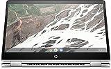 "HP Chromebook x360 14 G1 (6BP69EA) Notebook, 14"", Touch, Full HD, Intel® Pentium®"