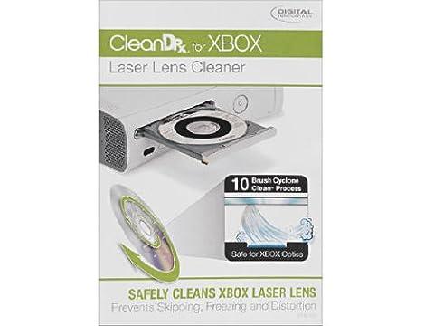 Skip Doctor Xbox360 Clean Laser Lense Cleaner