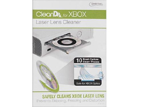 cleandr-laser-lens-cleaner-xbox-360