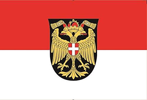 u24-vienna-old-flag-90-x-150-cm
