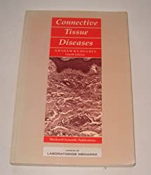 Connective Tissue Diseases