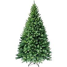Weihnachtsbaum Aus Plastik Kaufen.Suchergebnis Auf Amazon De Für Künstliche Weihnachtsbäume