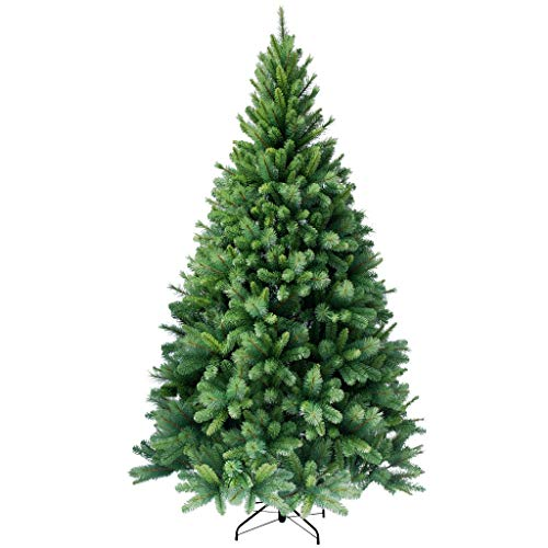RS Trade exclusive artificiel sapin de noel arbre de noel 120 cm