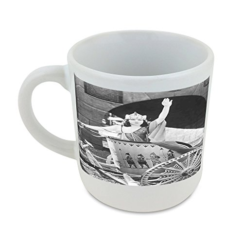 mug-with-woman-in-chariot