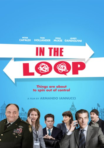 in-the-loop