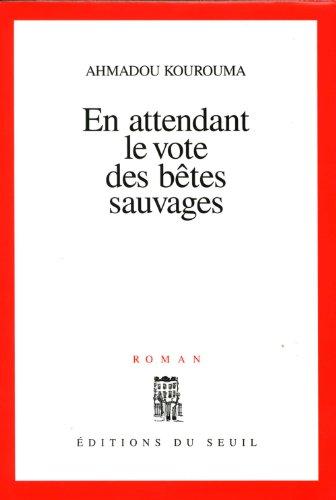 """<a href=""""/node/115"""">En attendant le vote des bêtes sauvages</a>"""