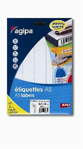 etui-a5-256-etiquettes-blanches-48530-mm