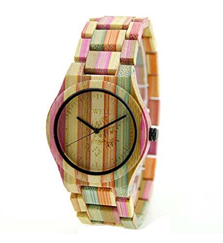 nectaroy-movimiento-de-cuarzo-japones-numeros-romanos-del-reloj-de-exhibicion-de-madera-con-la-venda