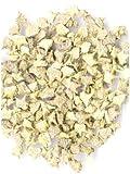 Best Tribulus - Urancia® Gokharu Tribulus terrestirs dried 250gm Review
