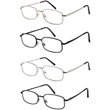 gafas de presbicia - Amazon.es