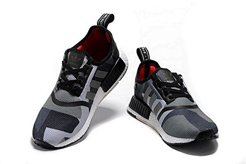 Adidas Originals NMD R1 – running trainers sneakers womens DHL – 100 Original (USA 5) (UK 3.5) (EU 36) - 4