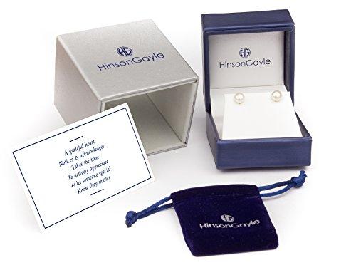 hinsongayle-gracias-regalo-handpicked-6-7mm-botn-blanco-de-agua-dulce-perla-cultivada-pendientes-de-