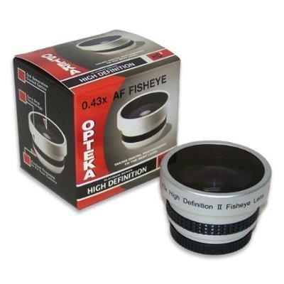 opteka-043x-hd-full-fisheye-lens-for-30mm-digital-camcorder-