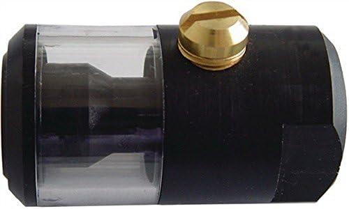 'Format 4030875005004 – – – anbaunebelñler F. druckl. G 3 8 NW 8 EWO   Alta qualità ed economia    Stravagante    Prodotti di alta qualità  5dbf8e