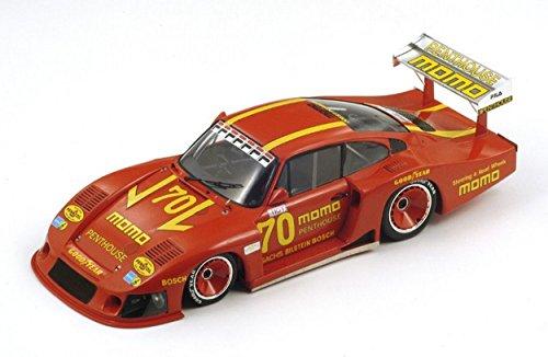 spark-model-s18055-porsche-935-78-n70-norisring-gmoretti-118-die-cast-model