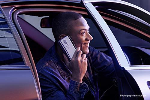 recensione oneplus 6 - 419hPpKQ82L - Recensione OnePlus 6: caratteristiche e prezzo attuale