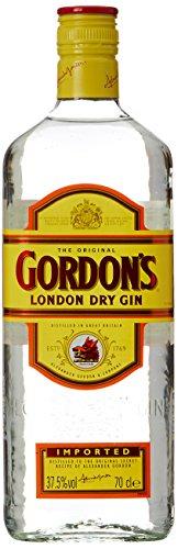 gordons-gin-london-dry-70-cl