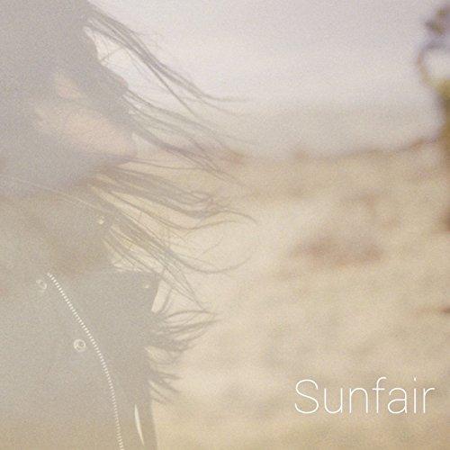 Sunfair de Melaena Cadiz en Amazon Music - Amazon.es
