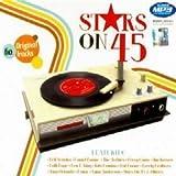 #2: Stars on 45