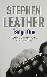 Boxset: Tango One; Buried at Sea; Julie and Romeo; Dead Sleep