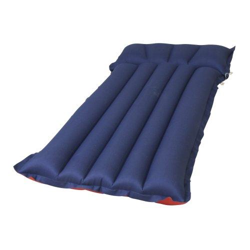 preisvergleich 10t ruby recline baumwoll tube matratze. Black Bedroom Furniture Sets. Home Design Ideas