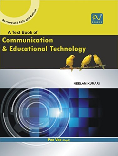 educational technology ii book answers Mouse is a national youth development nonprofit that empowers students to create with technology, solve real problems and make meaningful change in our world.
