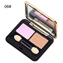 Lif UP Concealer Palette...