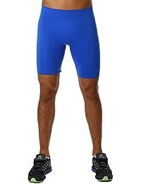 Vivasport pantalones térmico, turquesa, L-XL