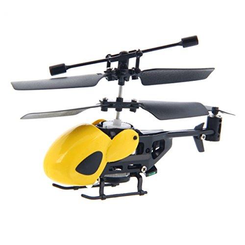 bluelover-qs-qs501325ch-mini-micro-telecomando-rc-elicottero-yellow