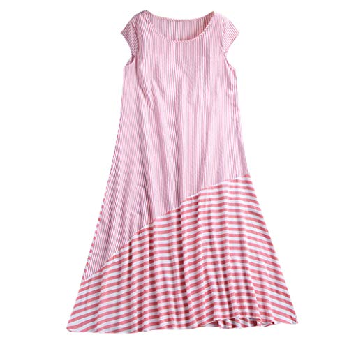 Kleider Kleid festlich Damen Kleid floryday lang Kleid a Linie Kleider Damen Sommer Kleider Damen Sommer Esprit (Size Fancy Plus Dress 1920s)