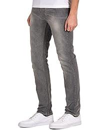 Levis Skate 511 Slim Pant SE Union