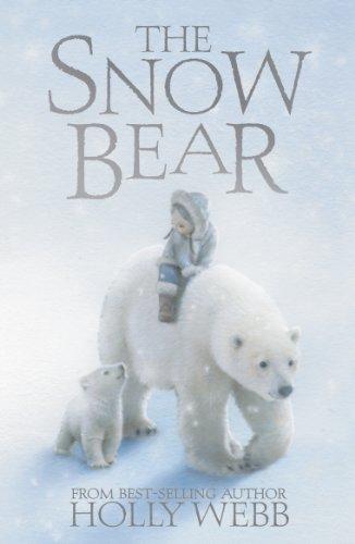 Usato, The Snow Bear usato  Spedito ovunque in Italia