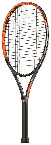 Head 234106Graphene XT Radical Tennisschläger, Jungen Mädchen, Graphene Xt Radical