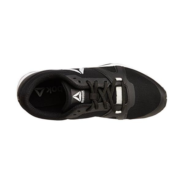 63cd103632a Reebok Men s Mighty Trainer Multisport Training Shoes - Pinkkuli.com ...