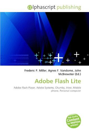 adobe-flash-lite
